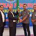 Ketua Askab PSSI Demak Bertekad Majukan Sepak Bola