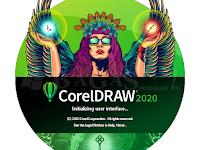 Download Free CorelDRAW 2020 V22.0 (X86/X64)