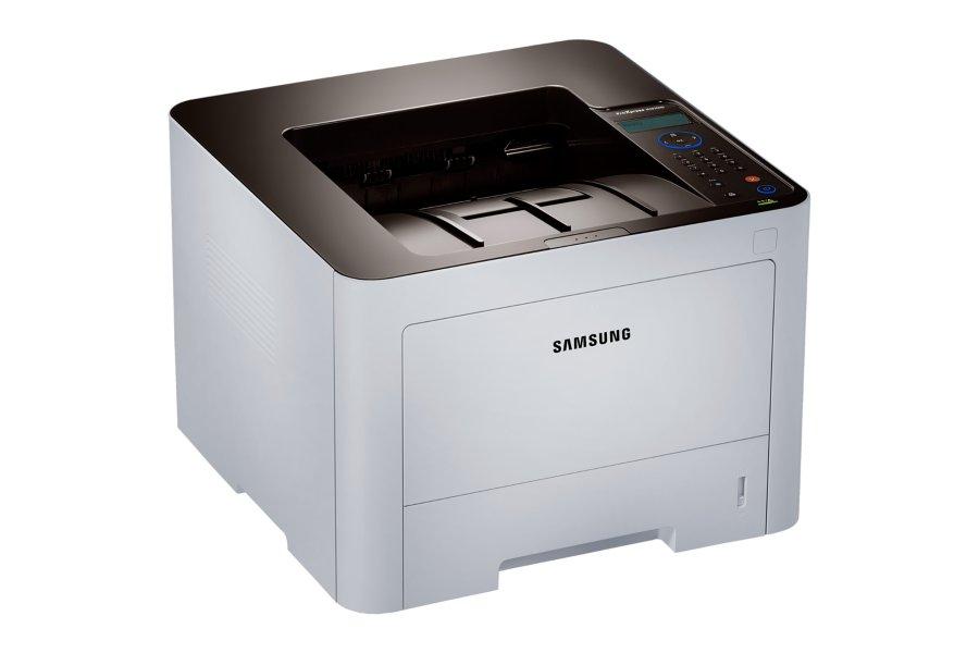 driver installazione stampante samsung ml-1640