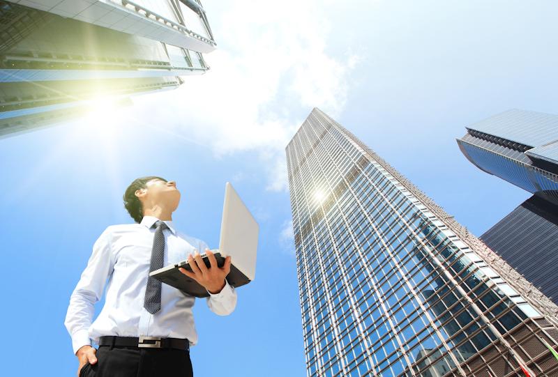 7 Senarai Lengkap Entiti Perniagaan Di Malaysia
