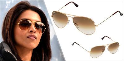 Ban Sunglasses Fake Cheap India Ray Nv0m8nOw