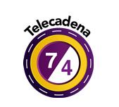 Telecadena 7 y 4