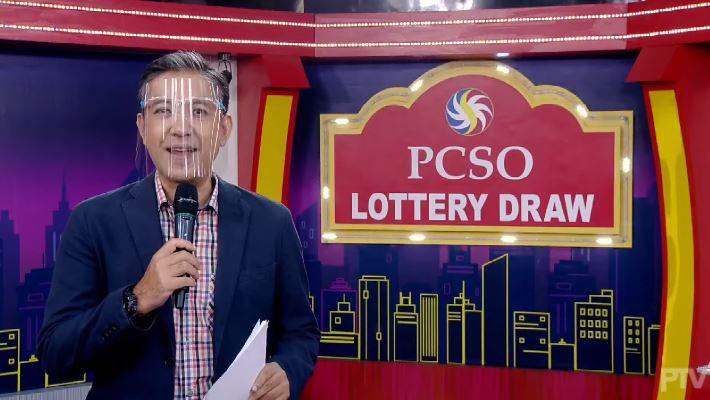 No PCSO Lotto Draw December 25, 2020 6/45, 6/58, EZ2, Swertres