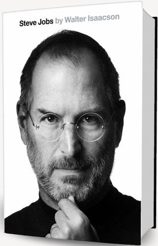 Steve Jobs La Biografía Español PDF Descargar 1 Link