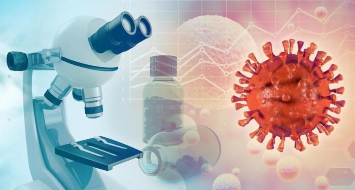 Vacina contra coronavírus sendo lançada no mercado sem protocolos de segurança