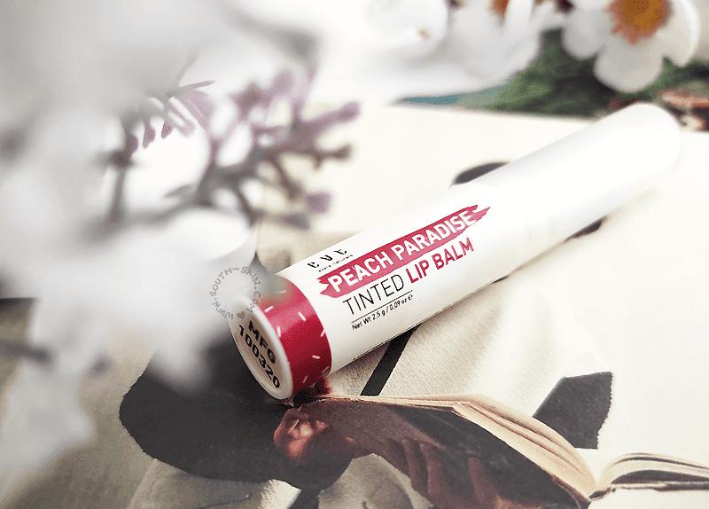 lipstik-lip-tint-dan-lip-balm-lokal-favorit-southskin