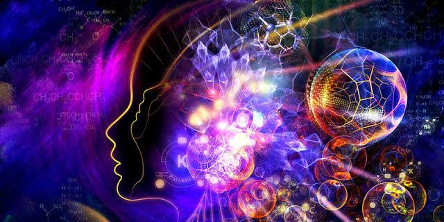 Как применить квантовую физику в жизнь