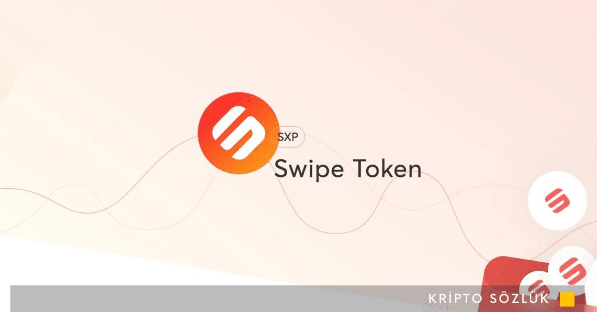 Swipe (SXP) ABD Pazarına Giriyor