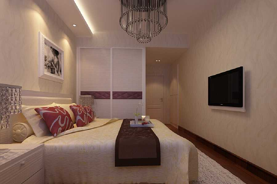 Design interior - hotel - Pitesti