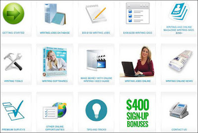 2019 best paying online writing jobs