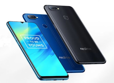 Realme 2 Pro : 5 Things to know before buying