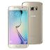Dịch vụ thay màn hình samsung galaxy s6 edge giá rẻ tại Hà Nội
