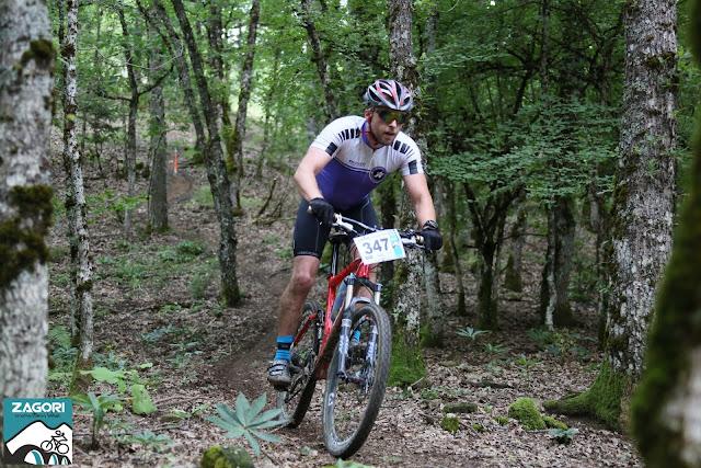 """Γιάννενα: ΖΑΓΟΡΙ - Αναβάλλονται για το καλοκαίρι 2021 το 8ο """"Zagori Mountain Bike"""" και ο 3ος Ποδηλατικός Αγώνας """"Greveniti Bike"""""""