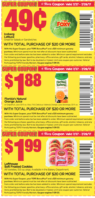 https://tops-secure-graphics.grocerywebsite.com/coupons_tops/0729_TOPS_FreeDay_SuperCoupons_PRINT.pdf
