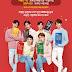 161017 빼빼로로 Website update with EXO-K + Lotte Confectionery S.E.A Pepero Day Promo