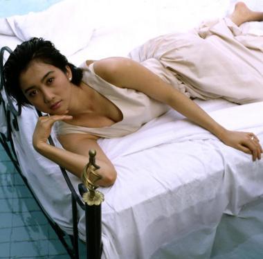 Sonya kraus orgy video