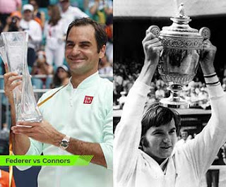 https://1.bp.blogspot.com/-731lnOsOn9A/XRfQN61NyKI/AAAAAAAAGjg/S0nSQ6Q0BWM5x4zLe4AqbalHSANS-ouQgCLcBGAs/s320/Pic_Tennis-_0103.jpg
