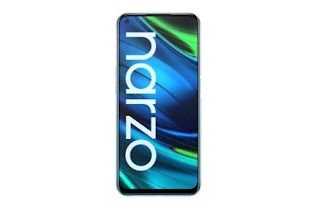 GDrive - Realme Narzo 20 Pro RMX2161 Firmware OFP Flash File Resmi Tested