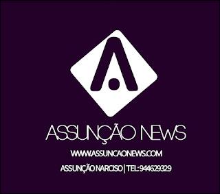 António Aires - B-Town (feat Lil Mc, Lil Boy & Joz) [ 2019 ] [ DOWNLOAD ].MP3 bAIXAR