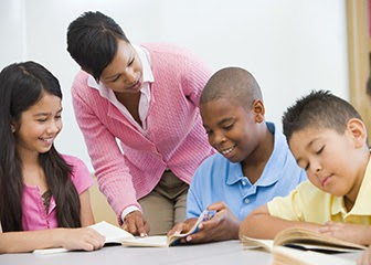 Implementasi Model Pembelajaran PAIKEM