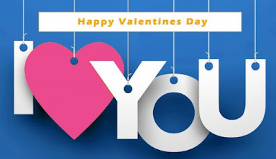 Happy Valentine Day Wallpapers, Happy Valentine Day SMS, Best Valentine Day Messages , Valentine Day Wishes, Latest Valentine Day Quotes