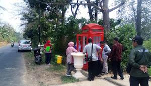 Audit ke Desa-desa, Inspektorat Jepara Temukan Fakta Tak Beres