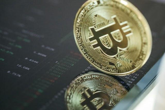 2020'de Halving Yaşanacak Olan İki Büyük Kripto Para