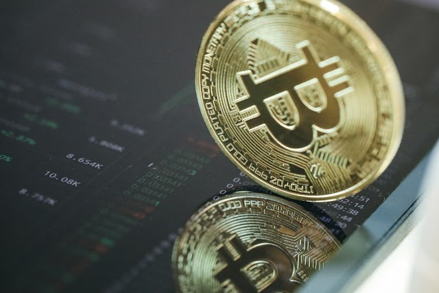 Geleceği Şekillendirecek Ekonomi Unsurları: Kripto Paralar