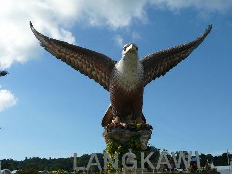 Trip To Langkawi...