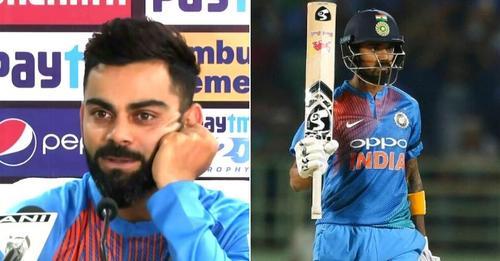 3 खिलाड़ी जिन्हें साल 2021 में बीसीसीआई नियुक्त कर सकती नया कप्तान