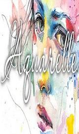 Aquarelle-SKIDROW