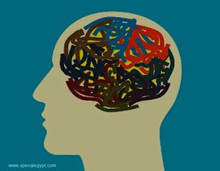 تعريف الصحة النفسية