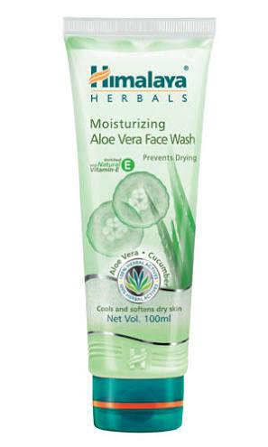 Top 4 save and splurge facewash picks according to skin types