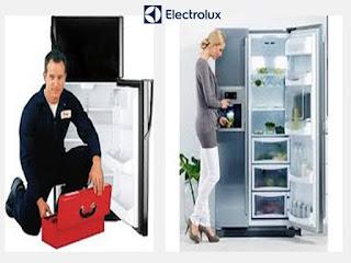 Sửa Tủ Lạnh Electrolux Tại Từ Liêm Uy Tín Chất Lượng