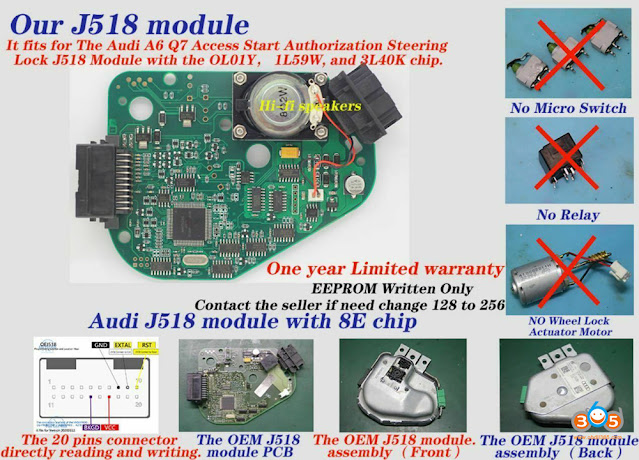 audi-j518-elv-emulator-2