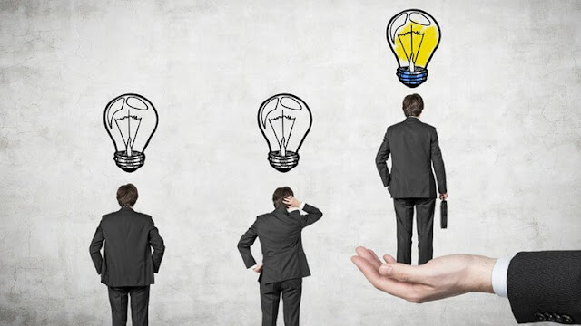 10 مهارات يحتاجها كل قائد عظيم للنّجاح