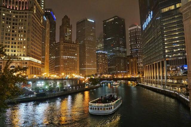 Dicas de Chicago: como chegar, se deslocar, quantos dias ficar, onde comer, comprar, passear, ficar, roteiros, clima, dicas para economizar e até chip de celular
