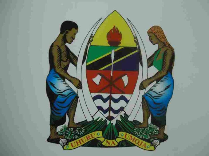 39 New FORM FOUR and Above Government Job Opportunities at KINONDONI Municipal Council