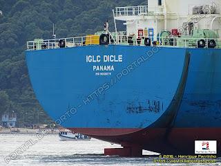 IGLC Dicle