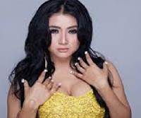 Chord dan Lirik Lagu Lynda Moy - Bang Rojali