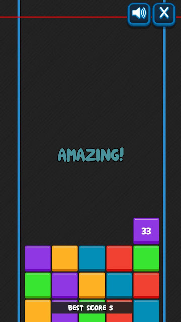 game, skill game, mini game, html game, casual, android game