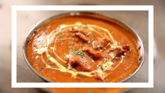 butter-chicken-recipe