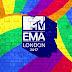 MTV EMA revela los nominados a la categoría BEST KOREAN ACT