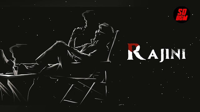 Rajini whistle BGM Ringtone Download | Padayappa BGM | Reogallery