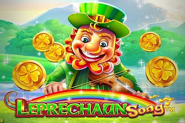 Main Gratis Slot Demo Leprechaun Song (Pragmatic Play)