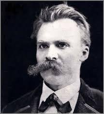 Friedrich Nietzsche - Más allá del bien y del mal