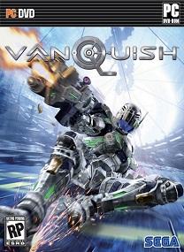 Vanquish-CODEX
