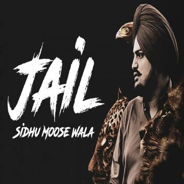 Jail Sidhu Moose Wala Mp3 Song Download 320kbps  - lyricstuff