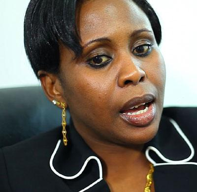 Ester Bulaya Apewa Dhamana Akiwa Hospitali
