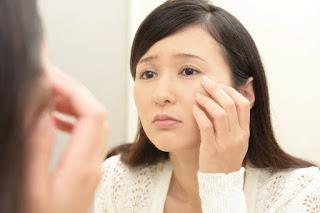 Tanda Kulit Butuh Exfoliating Skincare